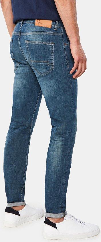 We Fashion Heren Jeans W33 X L36