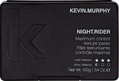 Kevin.Murphy Night.Rider 100 ml