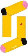 Happy Socks Unisex Sokken 41-46