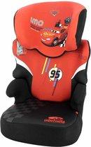 Autostoel Disney Befix SP Cars (15-36kg)