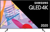 Samsung QE55Q67T - 4K QLED TV (Benelux model)