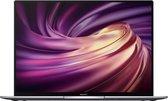 Huawei MateBook X Pro 53010THG (Azerty toetsenbord)