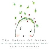 The Colors Of Quinn