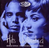 Hits Unlimited - incl. bonus track