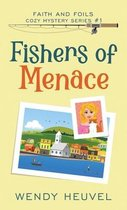 Fishers of Menace