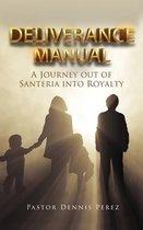 Deliverance Manual