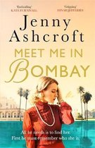 Meet Me in Bombay