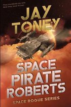 Space Pirate Roberts