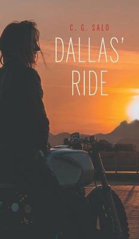 Dallas' Ride