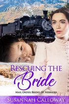 Rescuing the Bride
