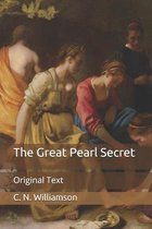 The Great Pearl Secret
