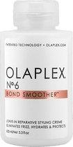 Olaplex No. 6 bond smoother leave-in conditioner - 100ml