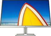 HP 24F - Full HD IPS Monitor - 24inch