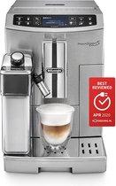De'Longhi Primadonna S EVO ECAM 510.55.M - Espressomachine