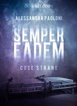 Semper Eadem