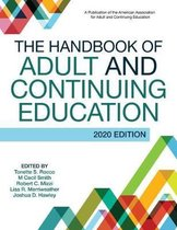The Handbook of Adult and Continuing Education 2020 Edition