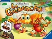 Ravensburger My First La Cucaracha - Kinderspel