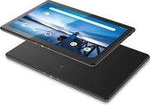 Lenovo TAB M10 HD - 10.1 inch - WiFi - 32GB - Zwart + Sleeve Combo