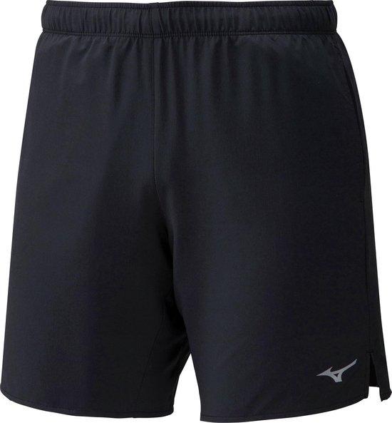 Mizuno Sportbroek - Maat M  - Mannen - zwart