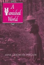 Vanished World