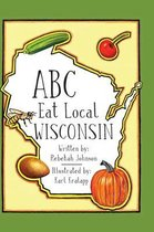 ABC Eat Local Wisconsin