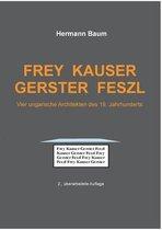 Frey Kauser Gerster Feszl