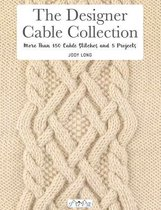 The Designer Cable Collection