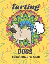 Farting Dogs