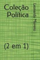 Colecao Politica