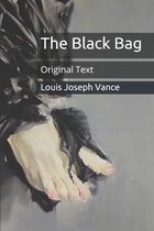 The Black Bag: Original Text