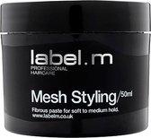 label.m - Complete - Mesh Styler - 50 ml