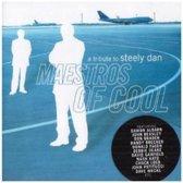 Maestros Of Cool - Steely Dan Trib.