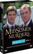 Midsomer Murders: S10.2