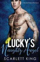 Lucky's Naughty Angel