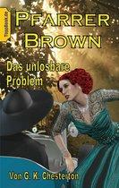 Pfarrer Brown - Das unlösbare Problem