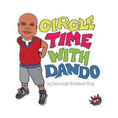 Circle Time With Dando