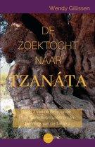 De vloek van de Tahiéra 2 - De zoektocht naar Tzanata