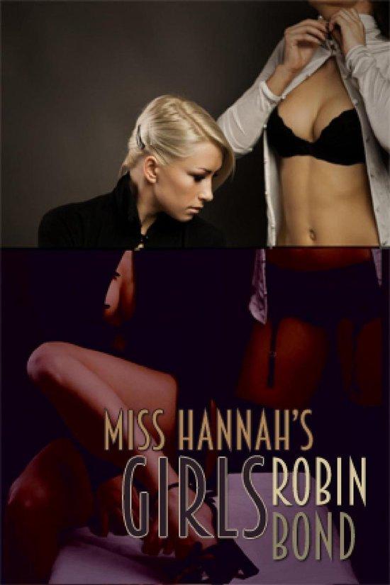 Miss Hannah's Girls