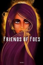 Friends of Foes
