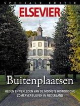 Elsevier Speciale Editie - Buitenplaatsen