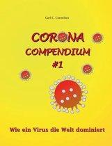 Corona-Compendium No 1