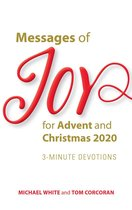 Messages of Joy for Advent and Christmas 2020