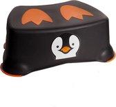 My Step Stool Pinguin