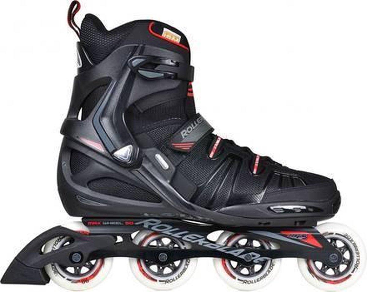Rollerblade RB XL Skates, grote maat 50,5 (mondopoint 34)