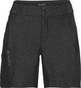 Women's Tremalzini Shorts - black - 36