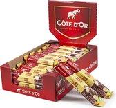 Côte d'Or Chocolade Reep Banaan - 32 stuks