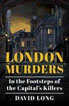 London Murders