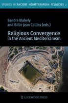Religious Convergence in the Ancient Mediterranean