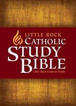 Little Rock Catholic Study Bible
