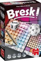 Bresk! - Dobbelspel